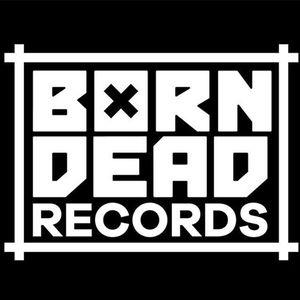 BornDead Records