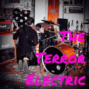 The Terror Electric