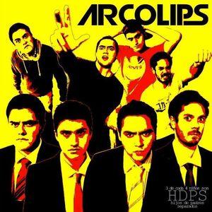 Arcolips