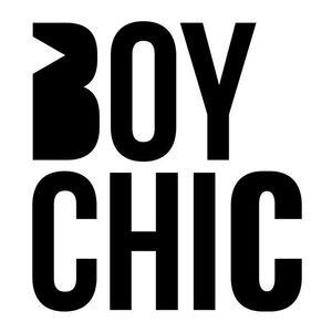 Boy Chic