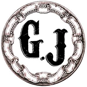 Gentleman Jack Bali