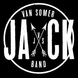 Jack Van Somer