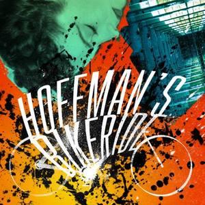 Hofmann's Bikeride