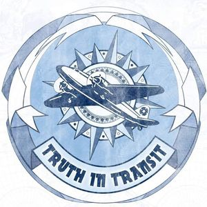 Truth In Transit