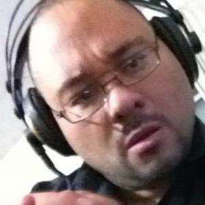 DJ KennyKen