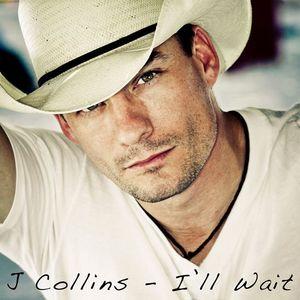 J Collins