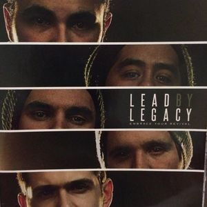 Lead By Legacy