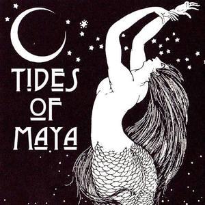 Tides of Maya