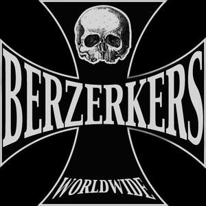 Black Label Society Berzerkers Worldwide