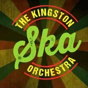 The Kingston Ska Orchestra