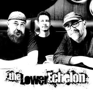 The Lower Echelon