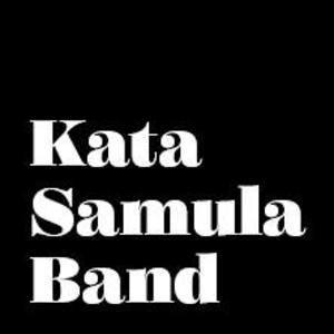 Kata Samula Band