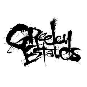 Greeley Estates