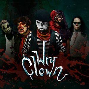 Wry Clown