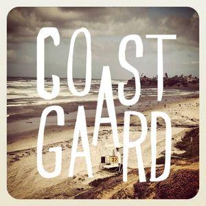 Coastgaard