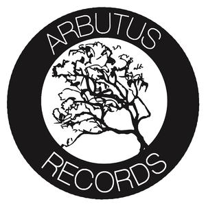 Arbutus Records