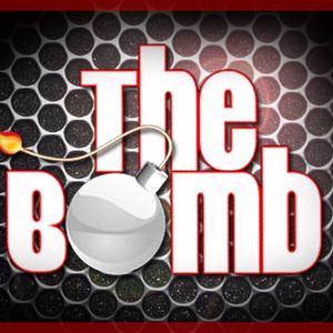 The B.O.M.B.