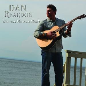 Dan Reardon