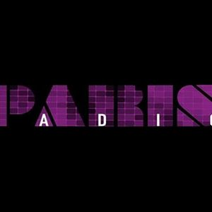 P A R I S - band