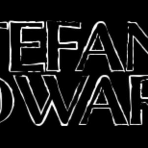 Stefan Edward Music
