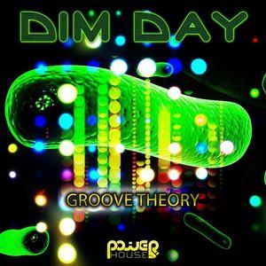 Dim Day