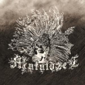 MutuldzeC