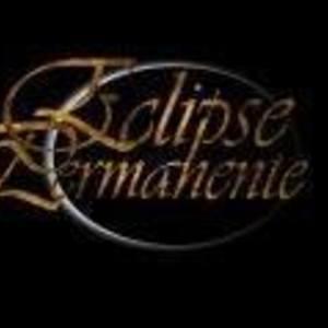 Eclipse Permanente