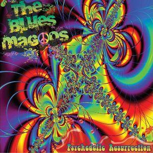 Blues Magoos Psychedelic Resurrection