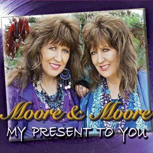 Moore & Moore