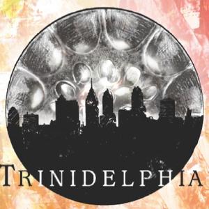 Trinidelphia