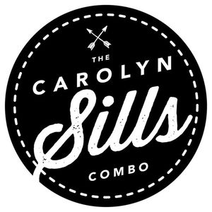 The Carolyn Sills Combo