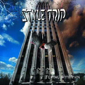 STYLE TRIP