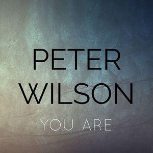 Peter Wilson Music