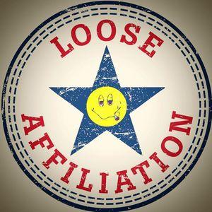 Loose Affiliation