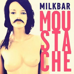 Milkbarmusic