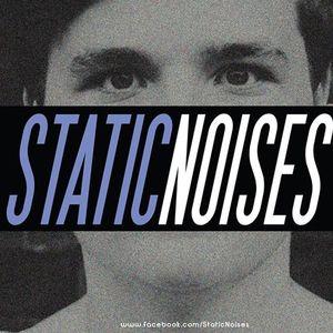 Static Noises