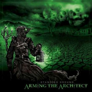 Arming The Architect