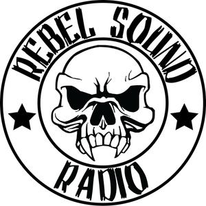 Rebel Sound Radio