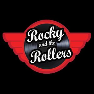 Rocky and the Rollers