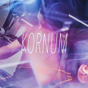 Kornum
