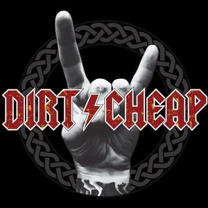 Dirt Cheap - A Tribute