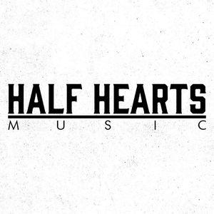 Half Hearts Music