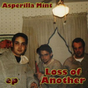 Asperilla Mint