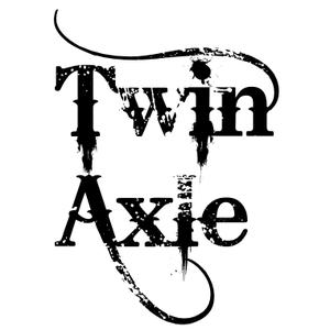 Twin Axle