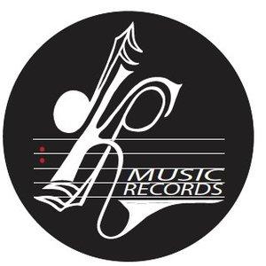 K.P. Music Records