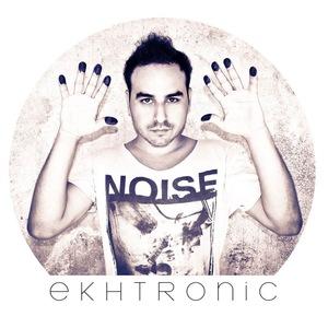 Ekhtronic