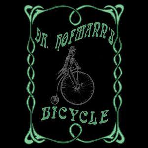 Dr. Hofmann's Bicycle