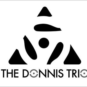 The Donnis Trio
