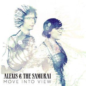 Alexis & the Samurai