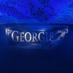 Georgie il Musical